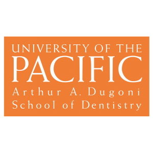 Arthur A. Dugoni School of Dentistry