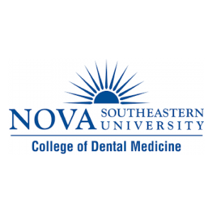 NSU - College of Dental Medicine